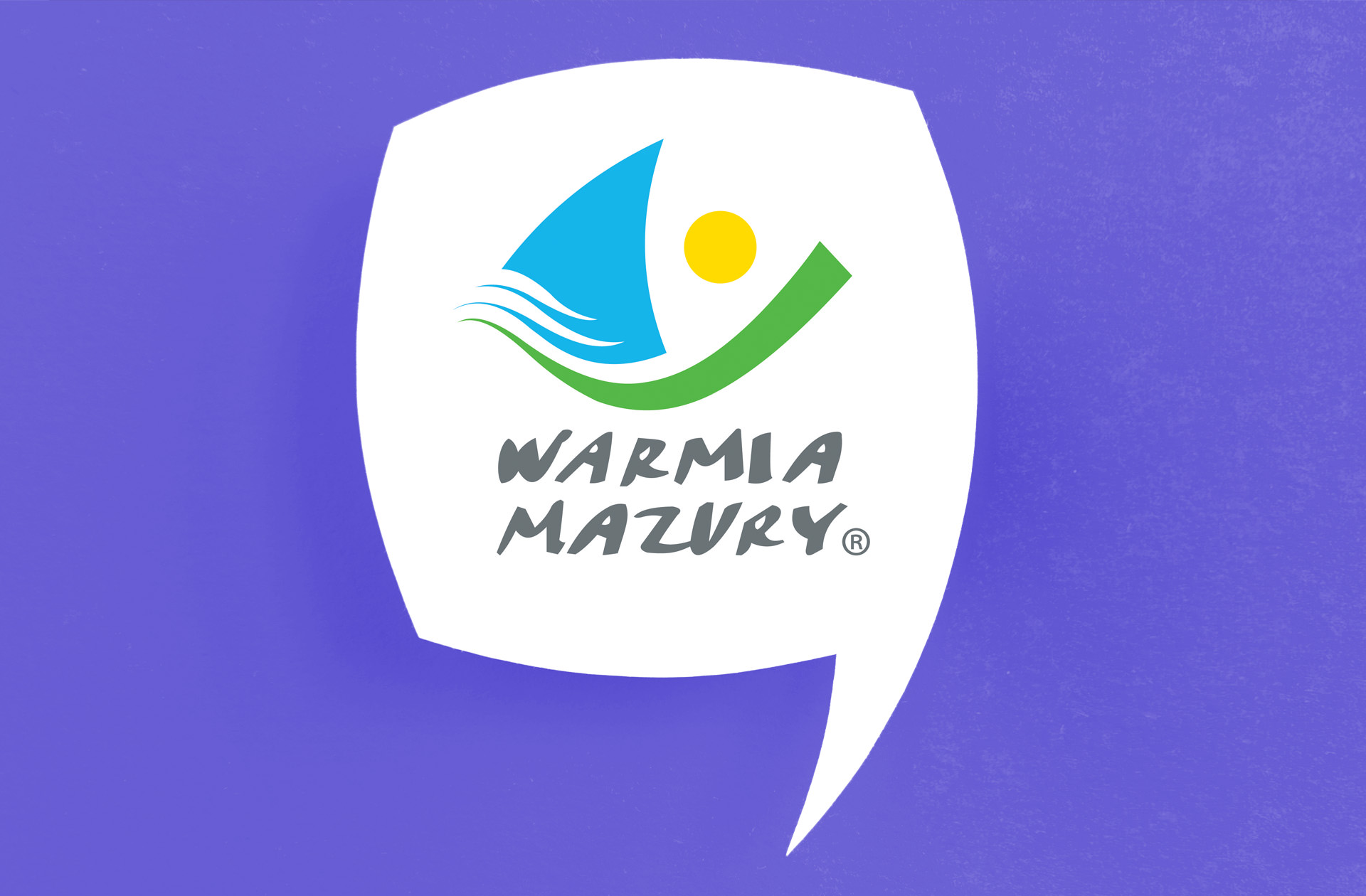 WARMIA AND MASURIA