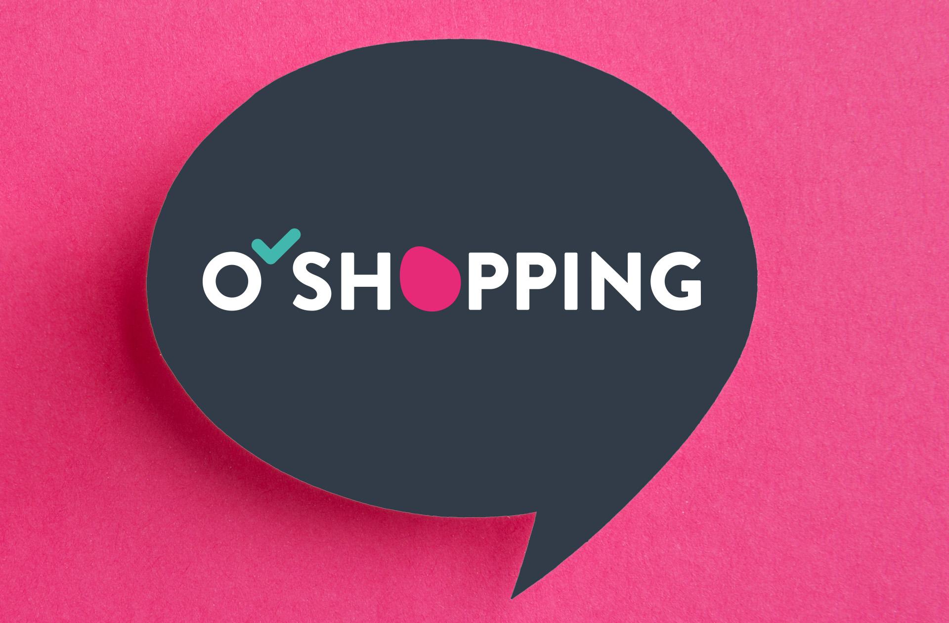 OSHOPPING